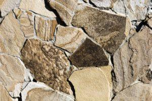 سنگهای ساختمانی و تزئینی
