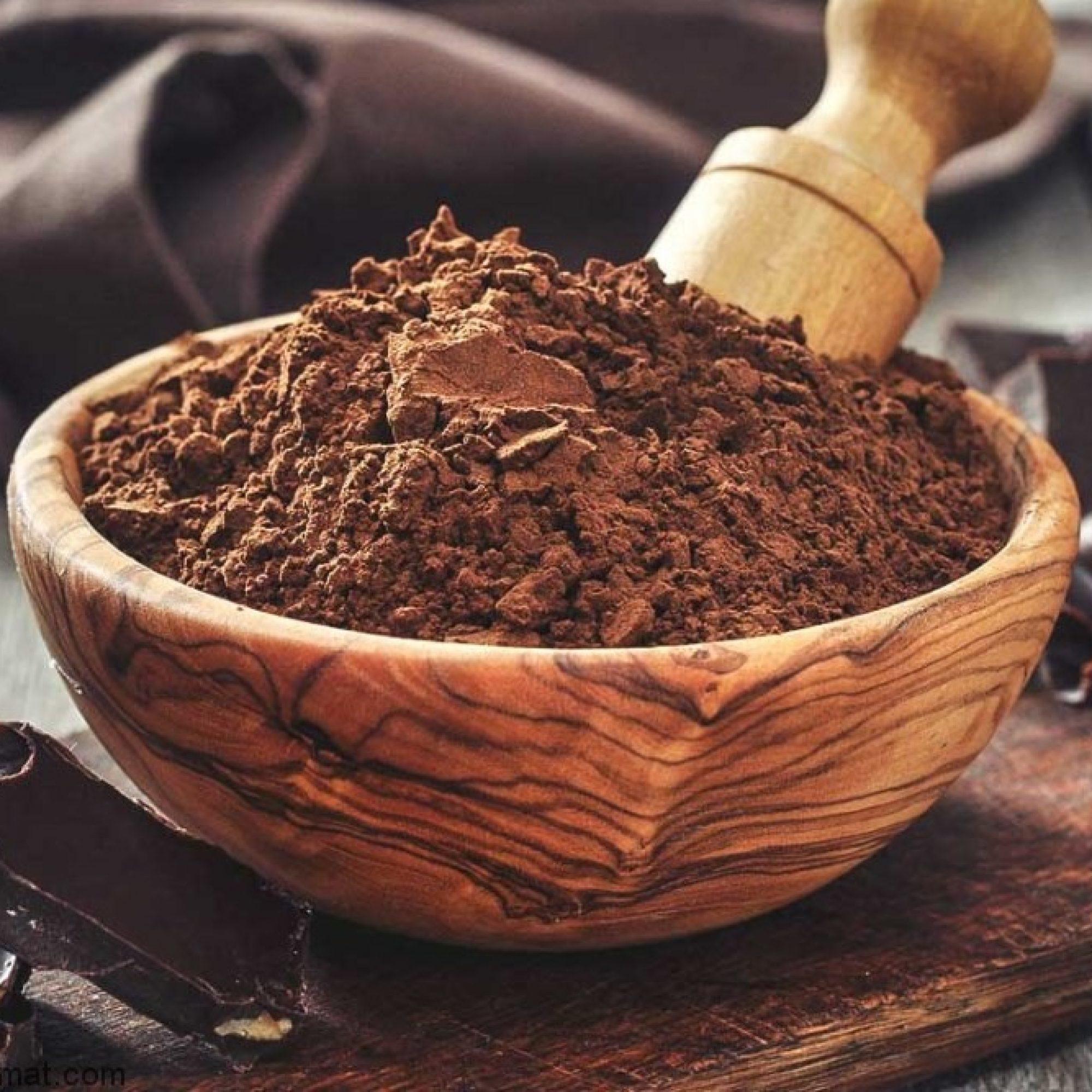 cacao-powder-1